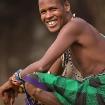 Ol Malo Guide, Kenya