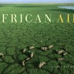 'African Air' by George Steinmetz