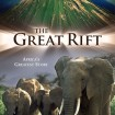 The Great Rift: Africa&#8217;s Wild Heart  BBC2