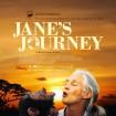 """""""Jane's Journey"""""""