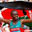Samuel (Sammy) Kamau Wanjiru