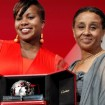 Kenyan Eco-Entrepeneur Lorna Rutto wins at the Cartier Women's Initiative Awards 2011