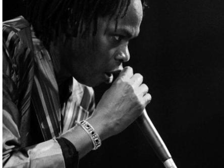 baaba maal, africa utopia, southbank centre, july, festival, music, culture, discussion