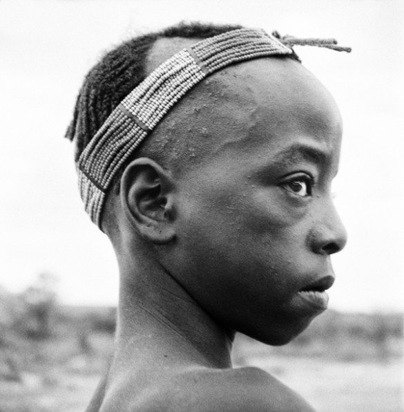 ralph bennet crignola, lower omo valley, south etheopia, tribes, tribal, tribe photography, african photography, photo journalism,
