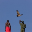 Ol Malo, Kenya