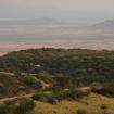 Shombole, Rift Valley, Kenya