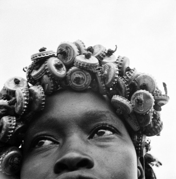 women of the dessanech tribe, tribe, photography, Ralph Bennett Crignola, photojournalism, Lower Omo Valley, South Ethiopia,