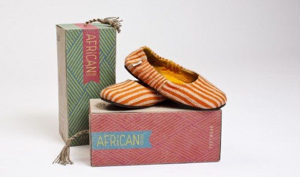 african colours, african packaging, african colours shoe, shoes, caroline Slåttland Solheim, 100%Eco friendly, Sole Rebels Footwear, Ethiopia, Africa