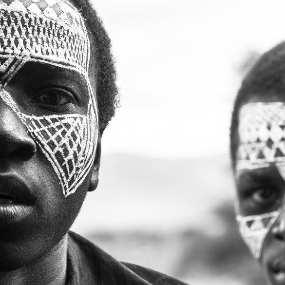 masai, masai boys, Amy Sacka, National Geographic Photo Contest, boys to men