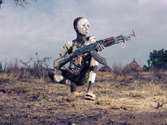 omo tribe, sam barker, south ethiopia, southern ethiopia, travel photography